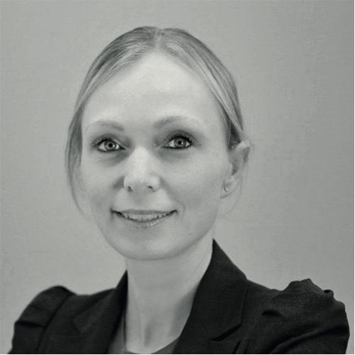 Jelka Seitz